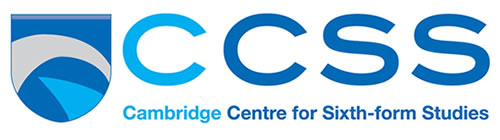 Cambridge Centre for 6th Form Logo