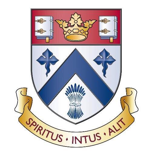 Clifton College Logo