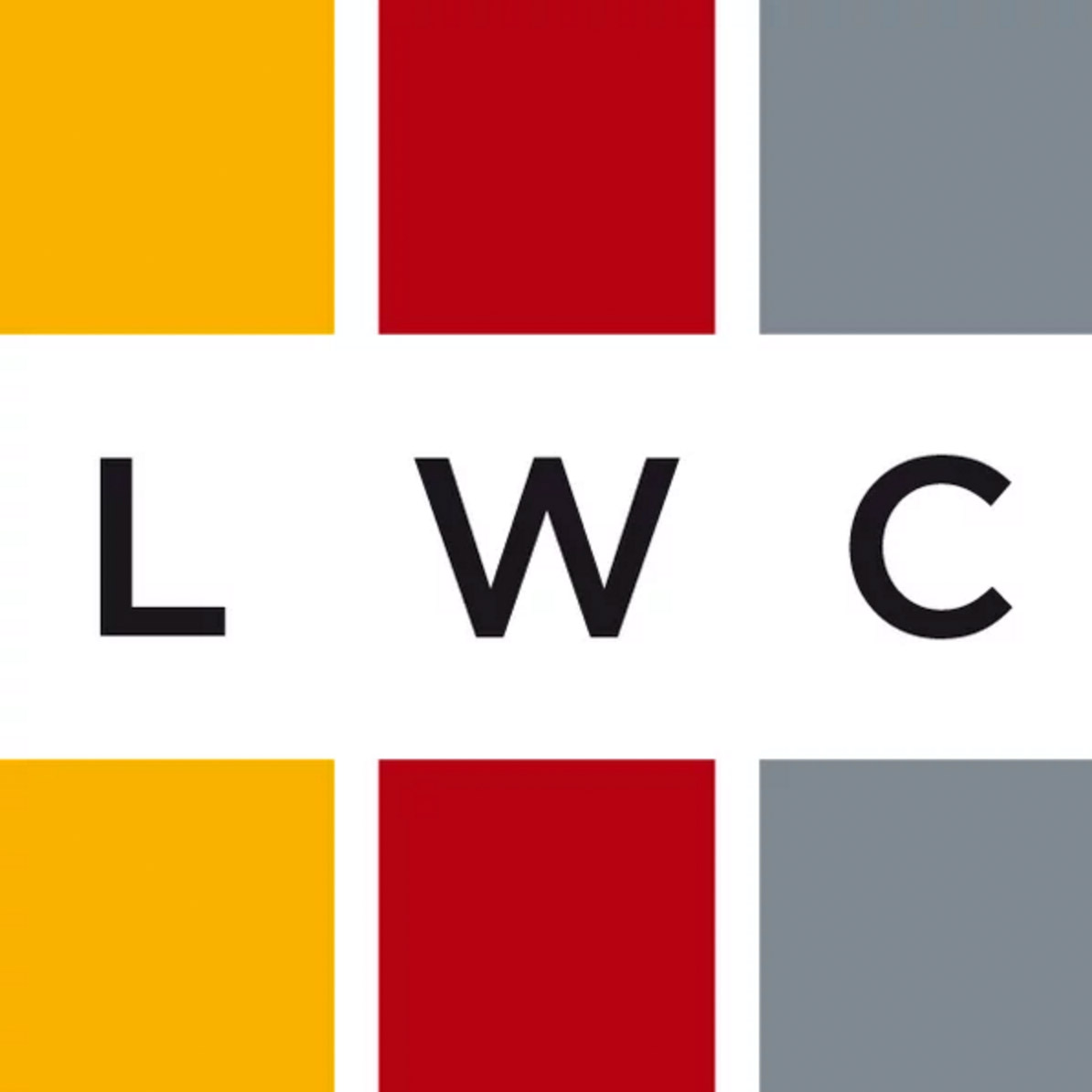 Lord Wandsworth College Logo