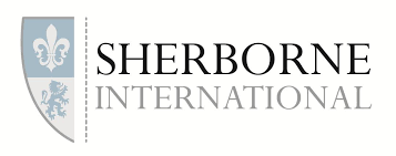 Sherborne International Logo