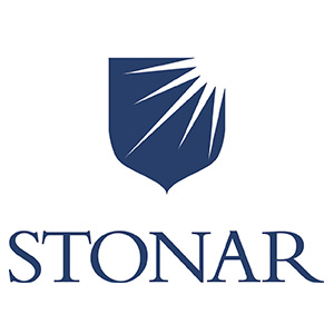 Stonar Logo