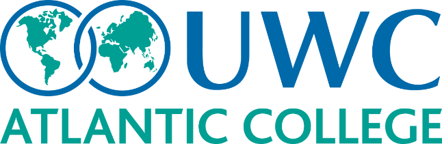 UWC Atlantic College Logo