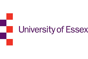University of Essex logo