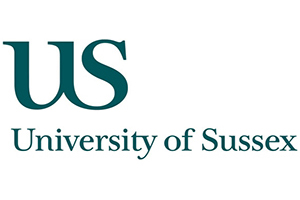 University of Sussex Logo