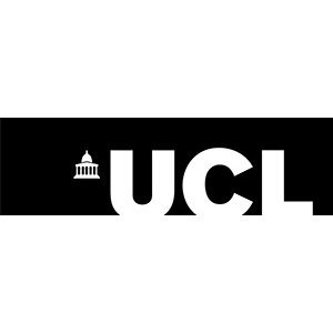 University College of London logo