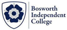 Bosworth Independent College Logo