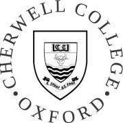Cherwell College Oxford Logo