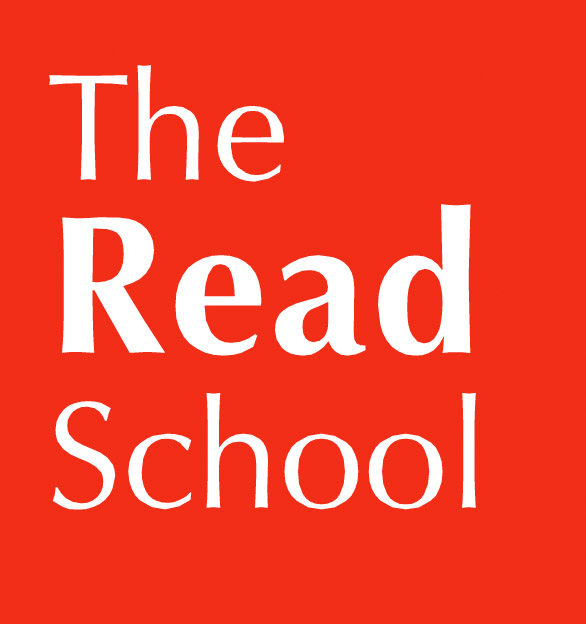Read School Logo
