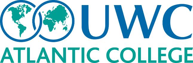 UWC Atlantic College Logo