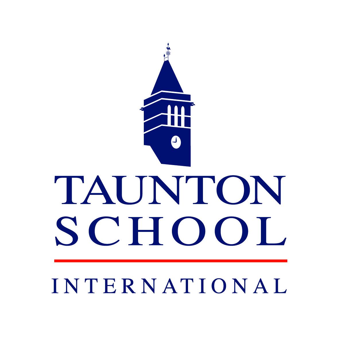 Taunton School Logo
