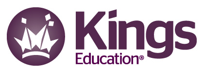 Kings Oxford Logo
