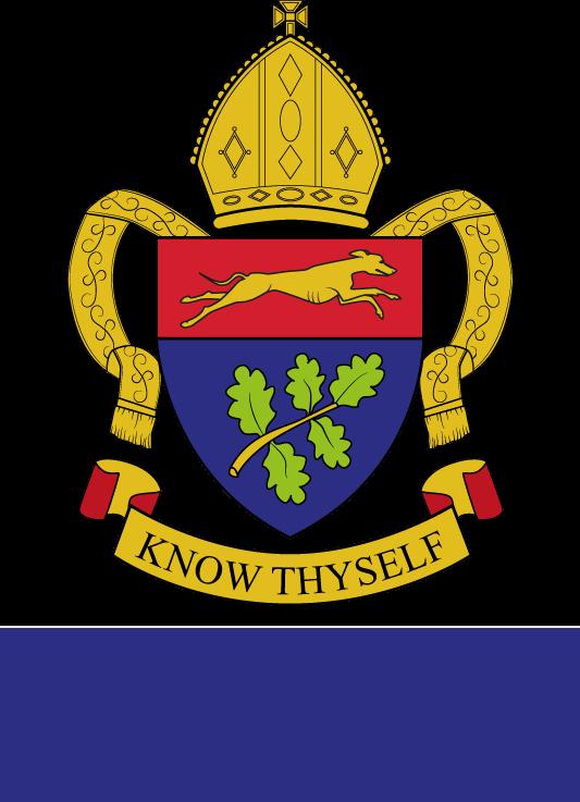 Slindon College Logo